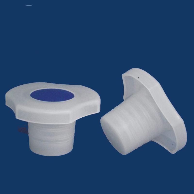 耐高温塑胶件