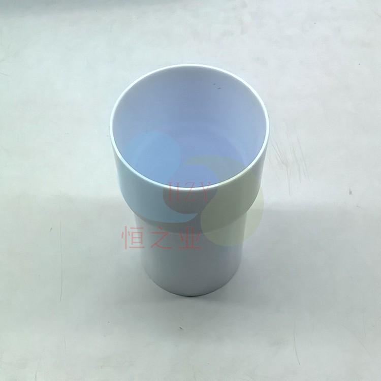 PS塑胶杯子