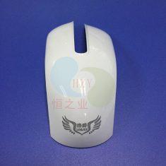 塑胶鼠标外壳