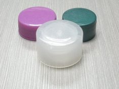 化妆瓶塑胶瓶盖