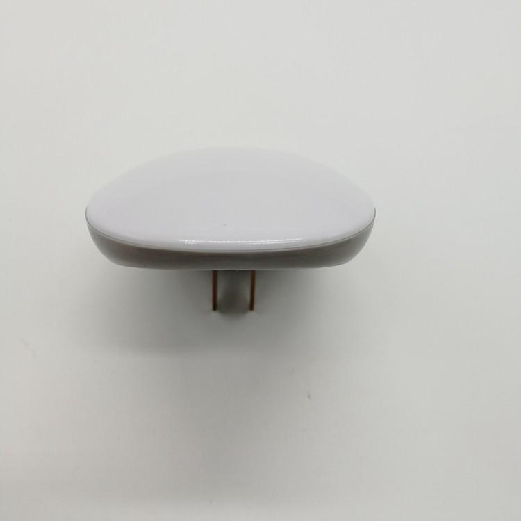 门铃接收器视图1